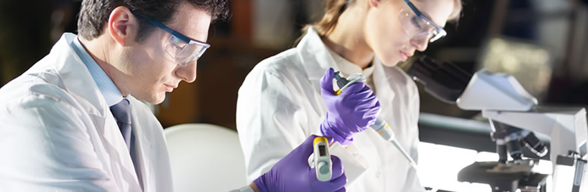 Aptuit | Integrated Chemistry, Manufacturing and Control