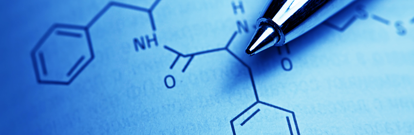 Aptuit   Drug design and discovery