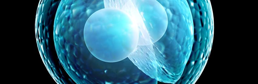 Aptuit | Small and large molecules bioanalysis