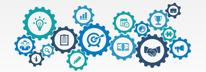 Aptuit | INDiGO | Accelerated Integrated Solutions