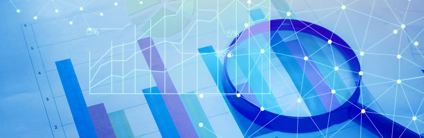 Aptuit | Analytical method development and Quality Control