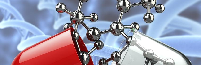 Aptuit | Medicinal chemistry