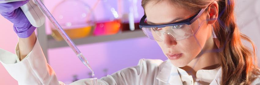 Aptuit | In vitro pharmacology