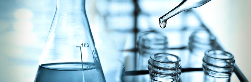 Aptuit | Alternative methodologies for Toxicology