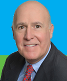 Kurt Dinkelacker | Executive Vice President | Chief Financial Officer