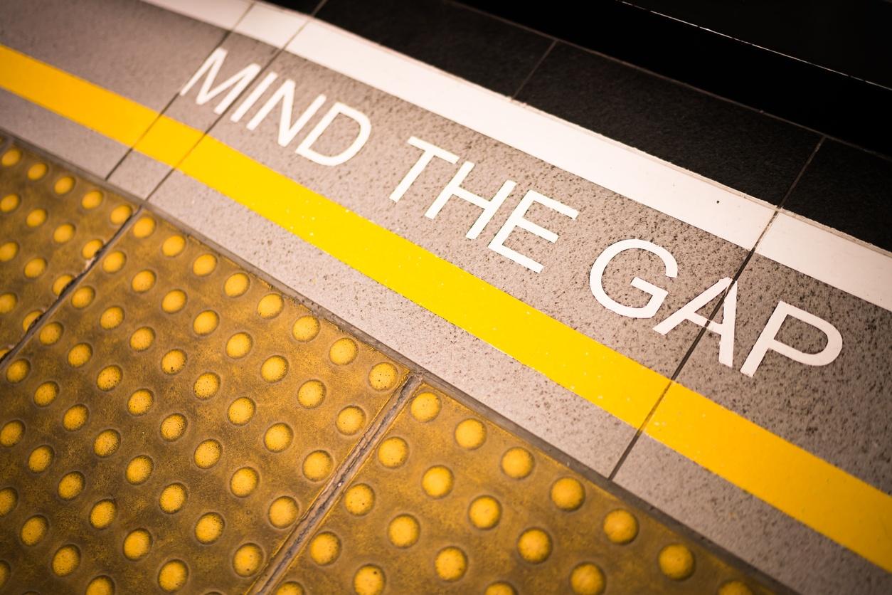 mind the gap.jpg