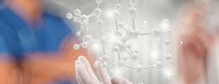 A guide to optimizing your Active Pharmaceutical Ingredient strategy