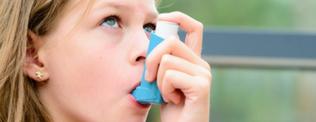 Aptuit | Pulmonary fibrosis: future focus for developing novel treatments