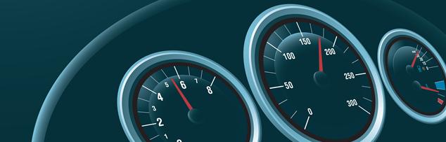 speedometer.fw.png