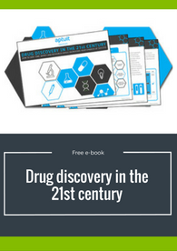 Aptuit | Drug discovery in the 21st century