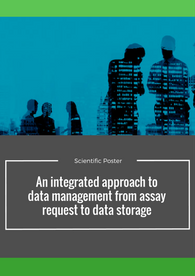 Aptuit   Integrated approach to data management