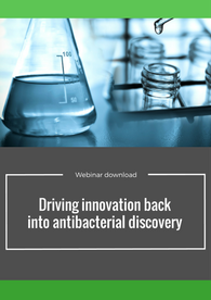 Aptuit | Antibacterial Discovery