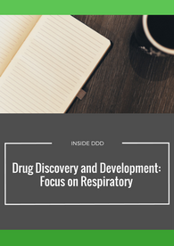 Aptuit | Inside DDD: Focus on Respiratory