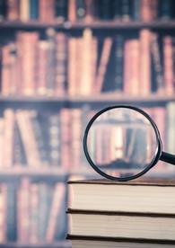 Aptuit | Profiling a compound library
