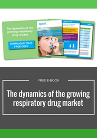 Aptuit | The dynamics of the growing respiratory drug market