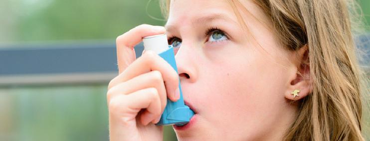 Aptuit | Respiratory Fibrosis: future focus for developing novel treatments