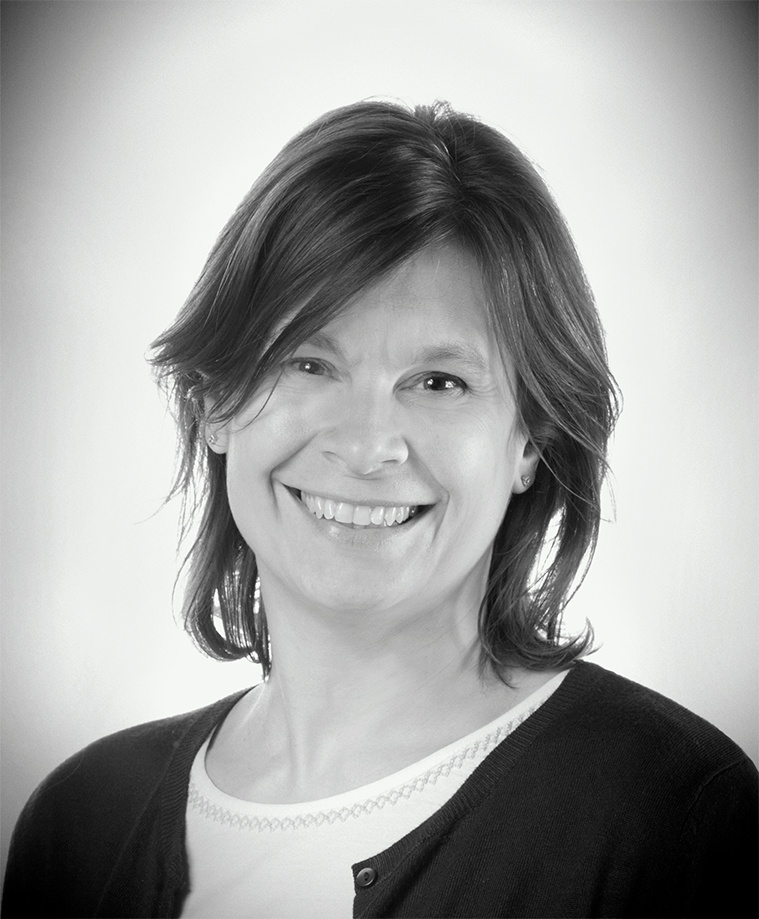 Elena Vicentini
