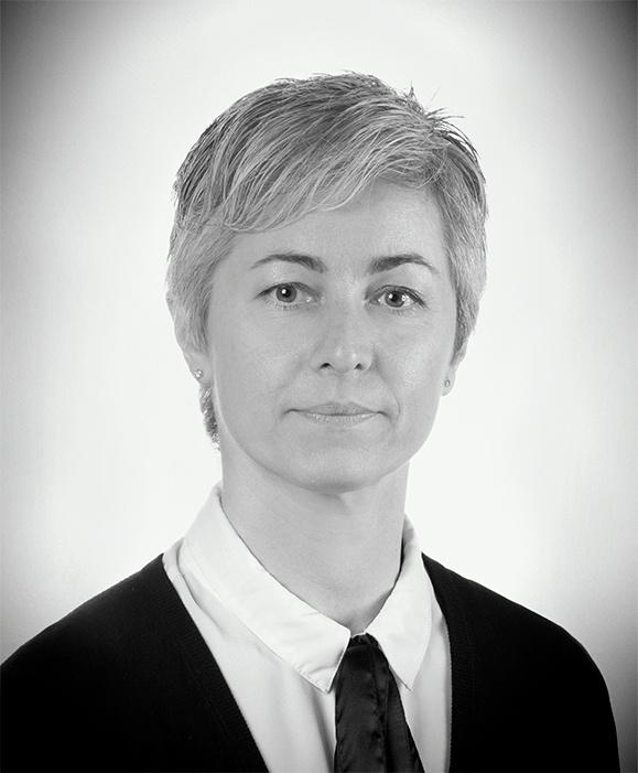 Caterina Virginio