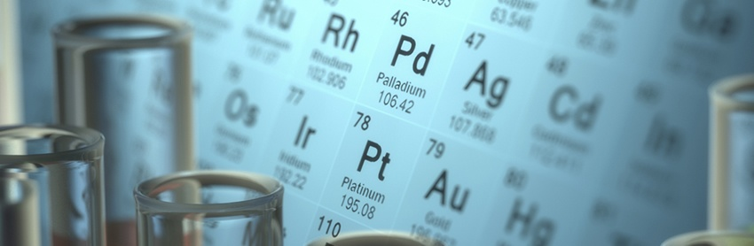 Test_tube_and_periodic_table-1.jpg