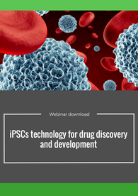 iPSCs technology for drug discovery and development