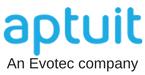 An Evotec company.png