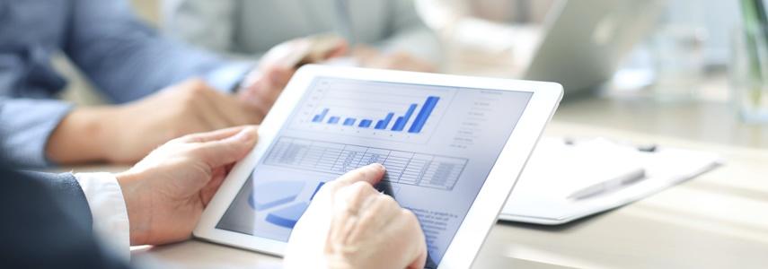Aptuit's compliance and audits