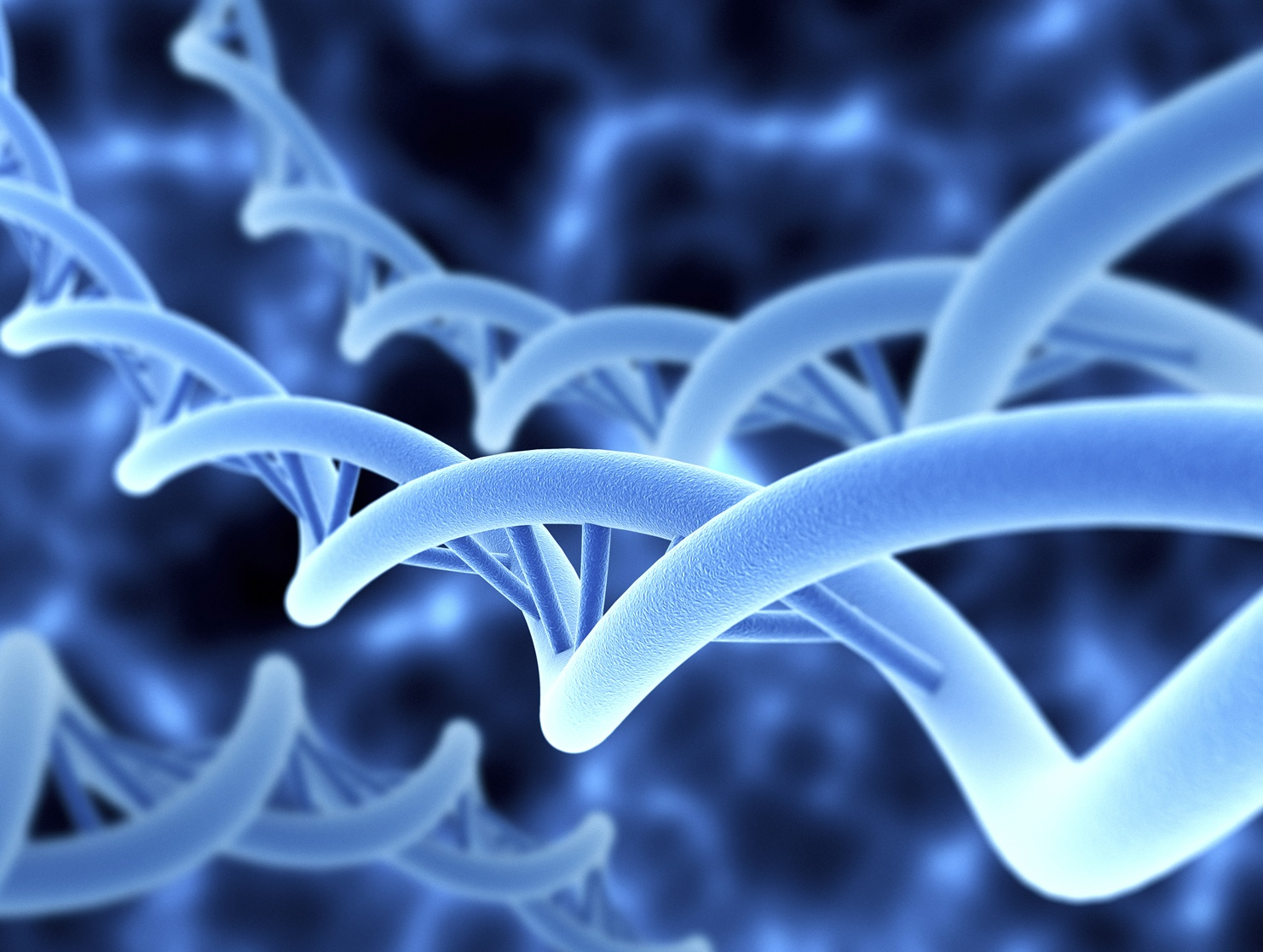 Chemical_structure_-_blue_background_-_Med.jpg