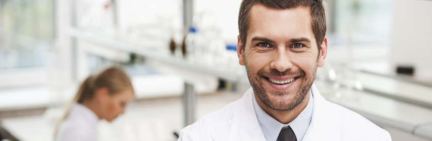 Aptuit | Safety pharmacology