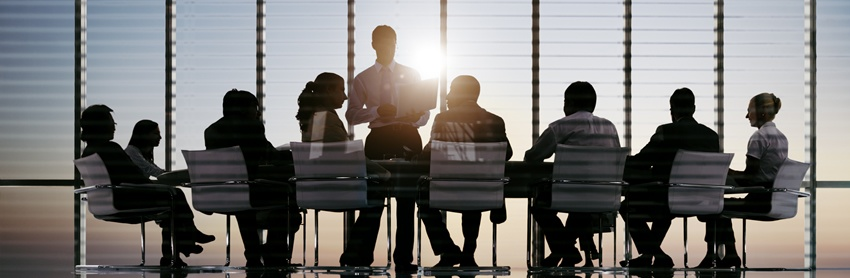 Aptuit   Consultancy for IND Enabling Programs