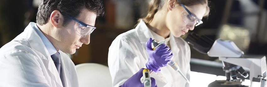 Aptuit | Scale-up chemistry