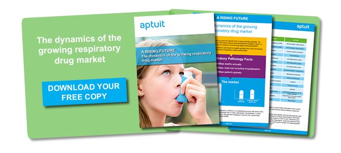 Aptuit   Respiratory drug market.fw.png