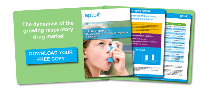 Aptuit | Respiratory drug market.fw.png