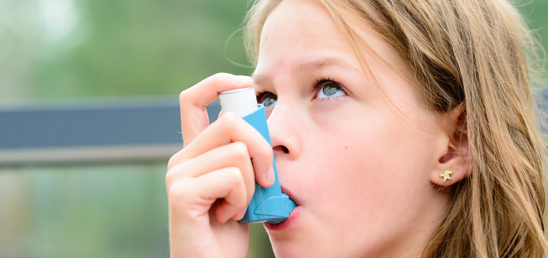 Aptuit   Respiratory Fibrosis: future focus for developing novel treatments